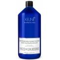 1922 by J. M. Keune Refreshing plaukus atgaivinantis kondicionierius (1000 ml)