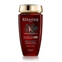 Kerastase Aura Botanica Bain Micrellaire Riche intensyvus labai sausų plaukų šampūnas (250 ml)