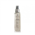 PHILIP MARTIN'S PLEASURE HAIR & BODY PLAUKŲ IR KŪNO LOSJONAS (100ML)