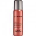 L'Oreal Professionnel Serie Expert Inforcer Brush Proof purškiklis, saugantis nuo plaukų lūžinėjimo (37g)