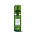 Keune So Pure Volumizing kondicionuojančios, plaukų apimtį didinančios putos (185 ml)