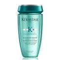 Kerastase Resistance Bain Extentioniste šampūnas (250 ml)