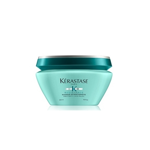 Kerastase Resistance Masque Extentioniste kaukė (200 ml)