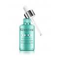 Kerastase Resistance Serum Extentioniste serumas (50 ml)