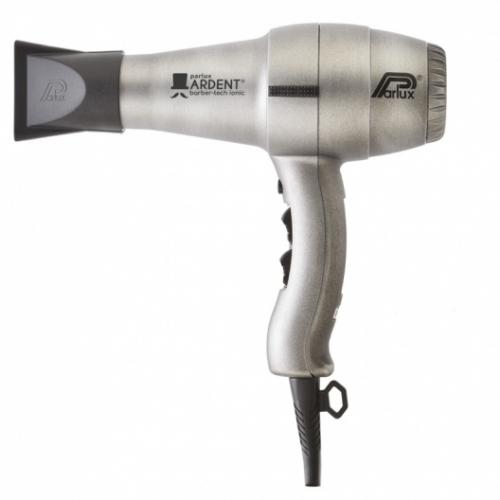 Parlux Ardent® profesionalus barberingo džiovintuvas