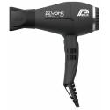Parlux Alyon® profesionalus plaukų džiovintuvas + difuzorius