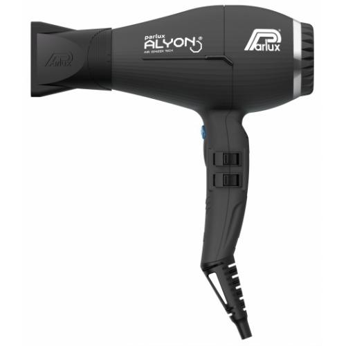 Parlux Alyon® profesionalus plaukų džiovintuvas