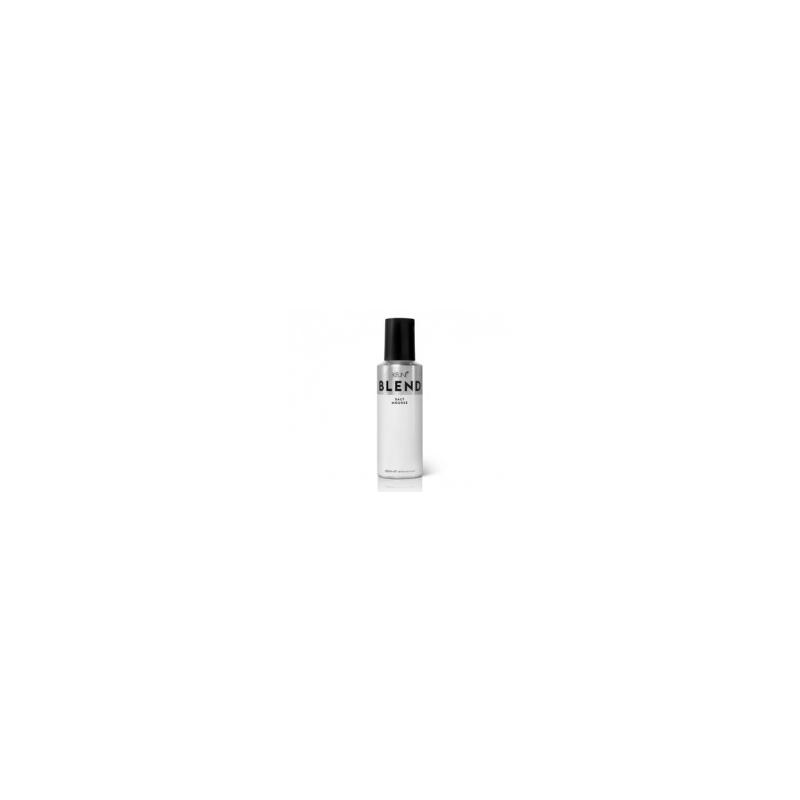 Keune Blend Salt apimtį ir tekstūrą suteikiančios putos su druska (200ml)