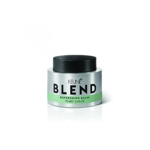 Keune Blend Refreshing plaukus atgaivinantis balzamas (75ml)