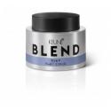Keune Blend Clay molis plaukų modeliavimui (75ml)