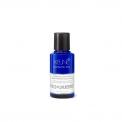 1922 by J. M. Keune Essential švelniai valantis šampūnas plaukams ir kūnui (50 ml)