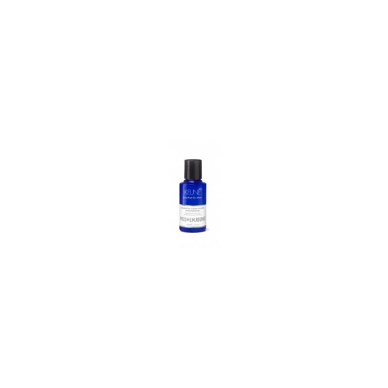 1922 by J. M. Keune Essential švelnus plaukų kondicionierius (50 ml)