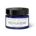 1922 by J. M. Keune Premium modeliavimo molis plaukams (75 ml)