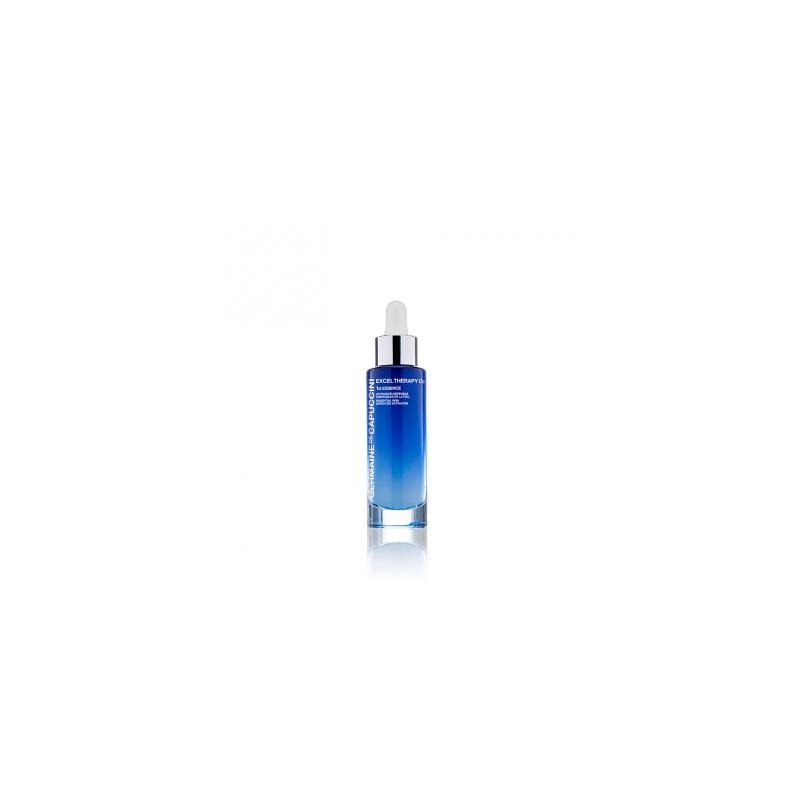 Germaine de Capuccini Excell Therapy O2 odos apsaugines savybes aktyvinanti priemonė (30ml)