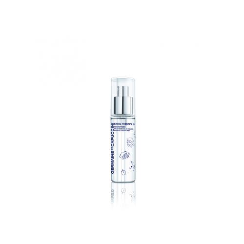Germaine de Capuccini Excell Therapy O2 odą grąžinanti migla (30ml)