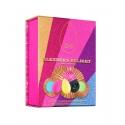 Beautyblender® Blenders Delight rinkinys dėžutėje