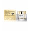Alcina Lifting-Creme stangrinantis veido kremas sausai odai (50 ml)