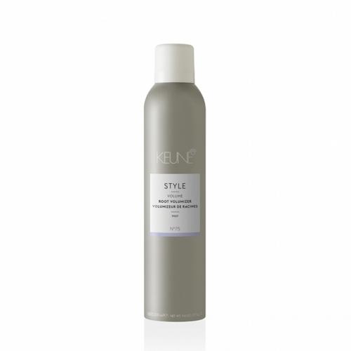 Keune Style Root Volumizer plaukų atkėlėjas nuo šaknų (75 ml)