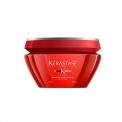 Kerastase Masque UV Defense Active kaukė (200 ml)
