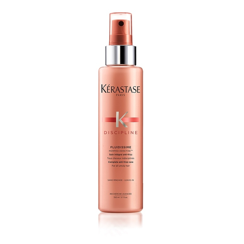 Kerastase Discipline Fluid Spray (150 ml)