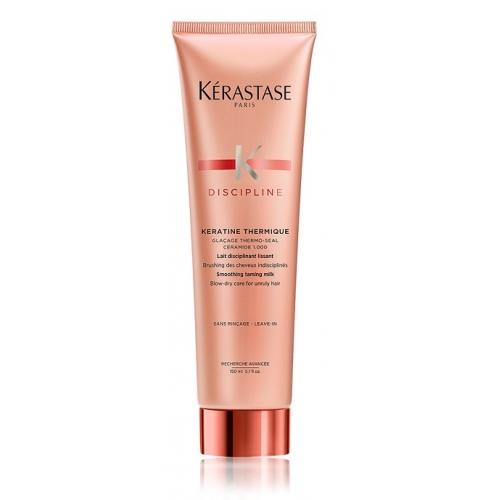 Kerastase Keratin Thermique (150 ml)