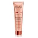Kerastase Discipline Keratin Thermique glotninamasis nepaklusnių plaukų pienelis (150 ml)