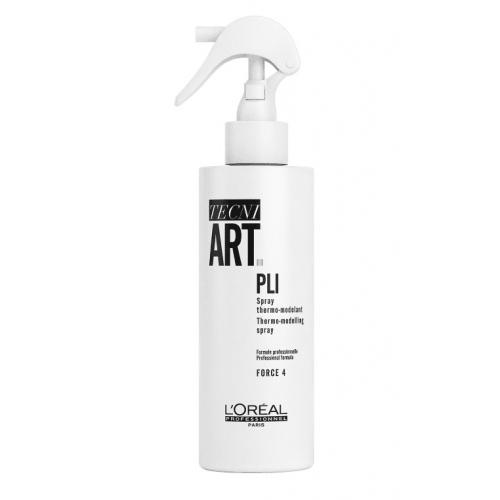 L'Oreal Professionnel Tecni Art. termo purškiklis plaukų formavimui (190 ml)