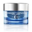 Germaine de Capuccini Excel Therapy O2 Pollution kremas su deguonimi (50 ml)