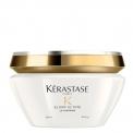 Kerastase Elixir Ultime Le Masque maitinamoji kaukė su aliejais visų tipų plaukams (200 ml)