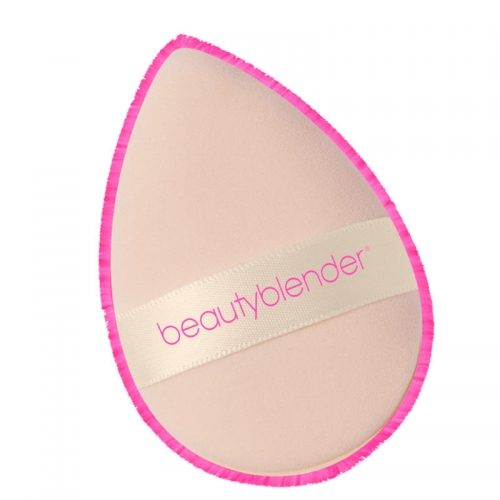 Beautyblender® Power Pocket Puff makiažo kempinėlė sausai pudrai