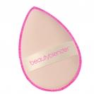 Beautyblender® Power Pocket Puff makiažo kempinėlė sausai pudrai