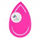 Beautyblender® Keep.It.Clean makiažo kempinėlių ir teptukų valiklis