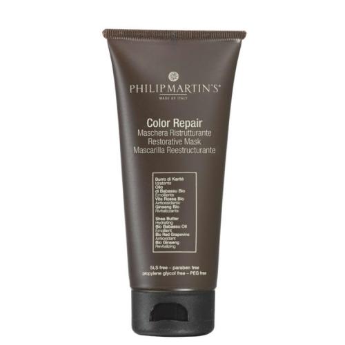 Philip Martin's Color Repair plaukų spalvą atstatantis kondicionierius (200 ml)