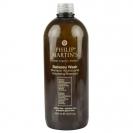 Philip Martin's Babassu Wash apimties suteikiantis šampūnas ploniems plaukams (1000 ml)