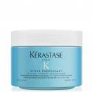 Kerastase Fusio Scrub Energisant galvos odos šveitiklis (250 ml)