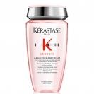 Kerastase Genesis Bain Hydra-Fortifiant stiprinamasis šampūnas (250 ml)