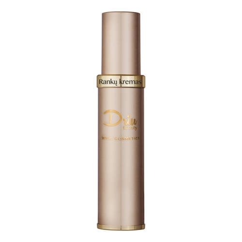 Driu Beauty rankų kremas (50 ml)