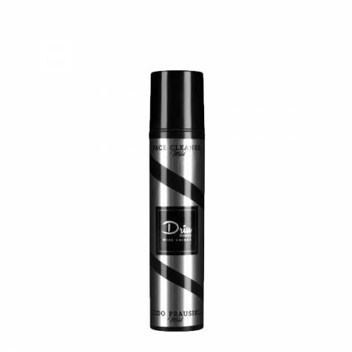 Driu Beauty Wise Unisex Mild veido prausiklis (15 ml)