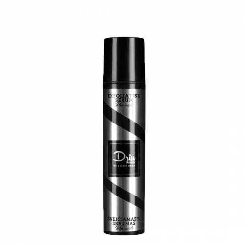 Driu Beauty šveičiamasis veido odos serumas - Wise Unisex PHA (15 ml)