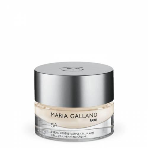 5A Maria Galland ląsteles jauninantis kremas su vynuogių kamieninių ląstelių ekstraktu (50 ml)