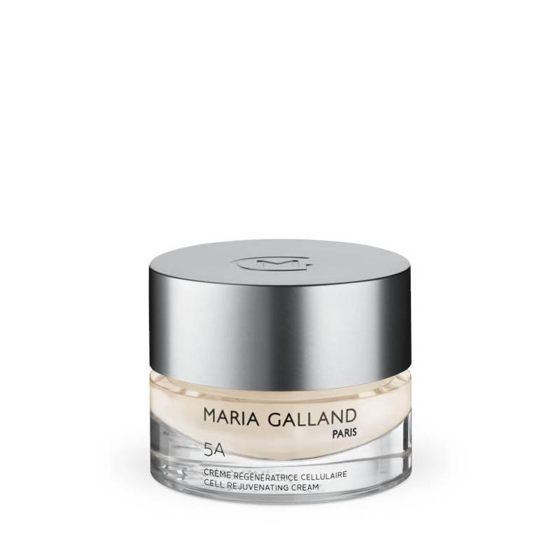Maria Galland ląsteles jauninantis kremas (50 ml)