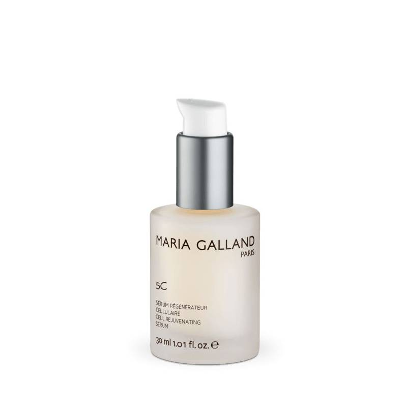 Maria Galland ląsteles jauninantis serumas (30 ml)