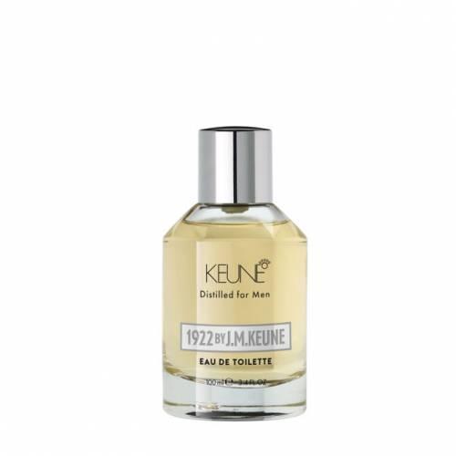 1922 by J. M. Keune lengvo aromato vyriški kvepalai (100 ml)