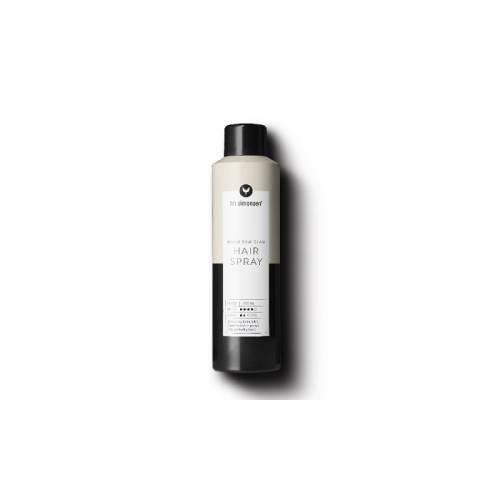 HH Simonsen Hairspray plaukų lakas (250ml)