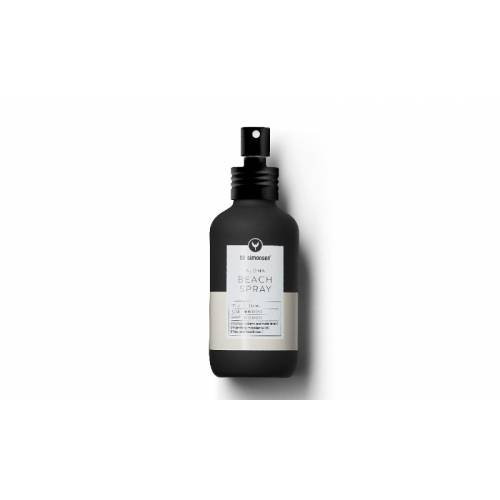 HH Simonsen Beach Spray jūros druskos purškiklis (125ml)