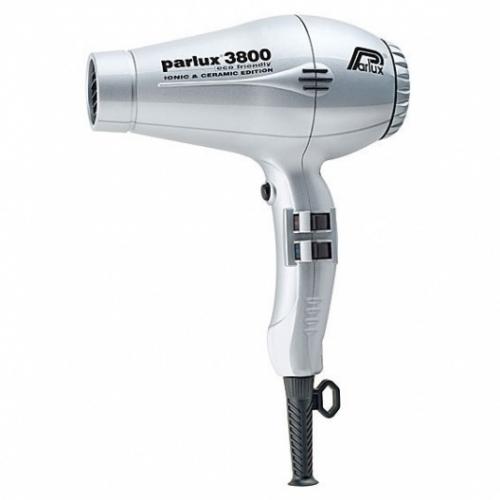 Parlux 3800 Ceramic&Ionic profesionalus plaukų džiovintuvas