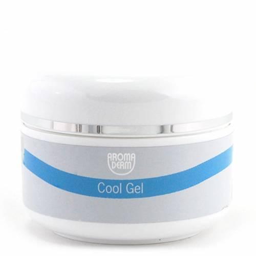 STYX AROMADERM šaldantis gelis (150 ml)