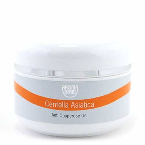 STYX AROMADERM veido gelis nuo kuperozės (150 ml)