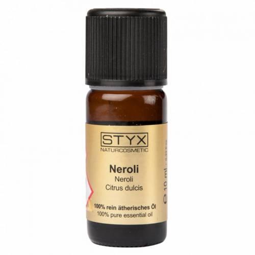 STYX NATURCOSMETIC nerolio eterinis aliejus (10 ml)