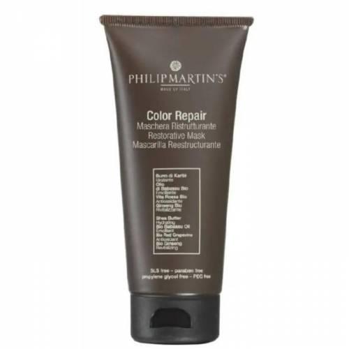 Philip Martin's Color Repair plaukų spalvą atstatantis kondicionierius (100 ml)